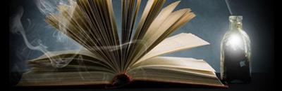 Обучение и Материалы
