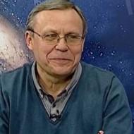 Александр Странник - Практика ПИЛИГРИМ